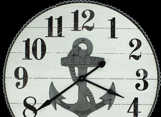 img-clock-segment2